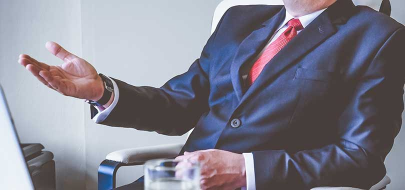 7 key resume tips from hiring managers
