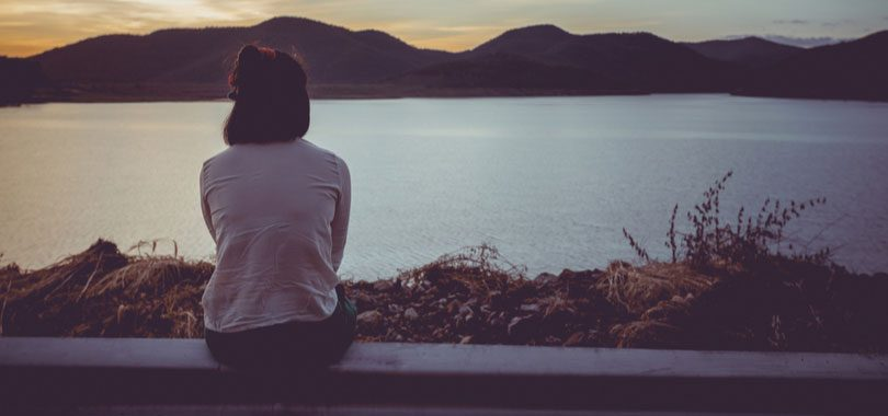 Heres Why Chasing Happiness Wont Make You Happy