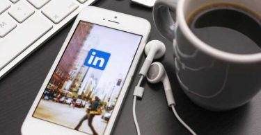 linkedin-networking