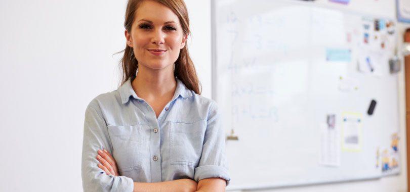 ted-talks-for-teachers