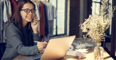 retail-management-resume