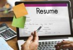 Resume-and-job-search-trends-that-will-dominate-in-2018