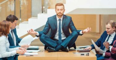 how-to-deal-with-coworkers-you-dont-like
