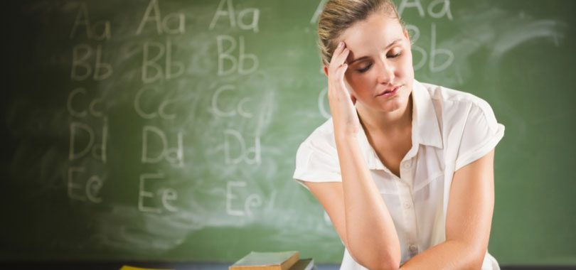 Top-6-career-options-for-teachers-who-are-tired-of-the-classroom