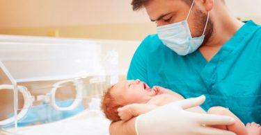 labor-and-delivery-nurse