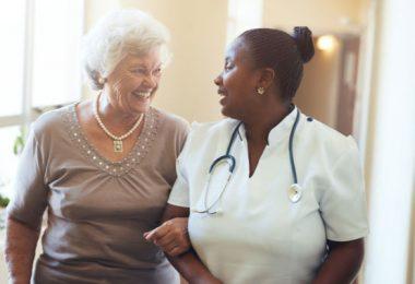 nursing-demand-by-state