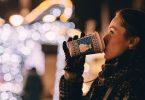 retail-jobs-hiring-this-holiday-season