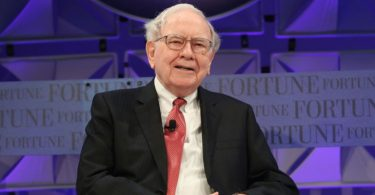 what-warren-buffets-eating-habits-can-teach-you-about-your-career