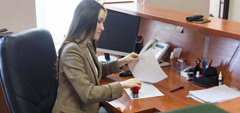 how-to-become-a-legal-secretary