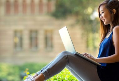 college-student-resume