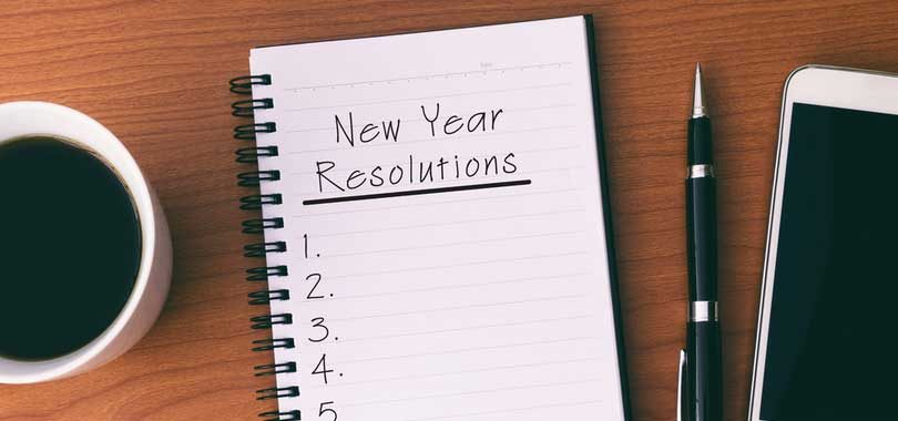 new-years-resolutions-for-career-success