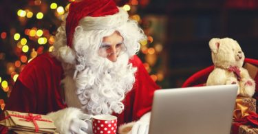 what-santa-clause-can-teach-you-about-your-career