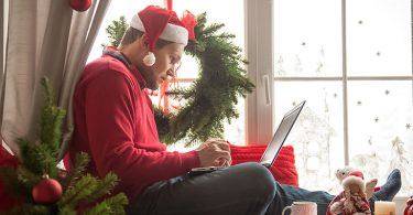 how-to-job-search-this-holiday-season