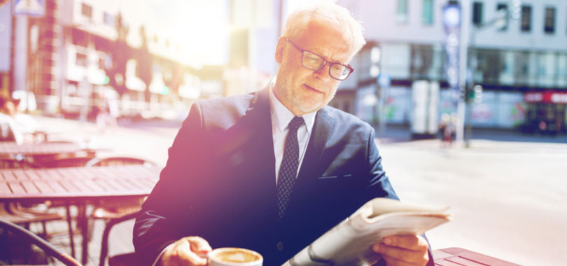 trends that older workers need to watch for in 2018