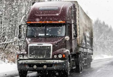 will-your-truck-survive-in-the-winter