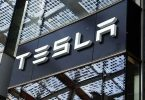Tesla-lists-electric-truck-for-150k-