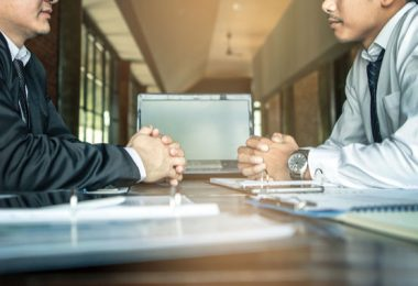 4-questions-to-ask-when-negotiating-a-job-offer