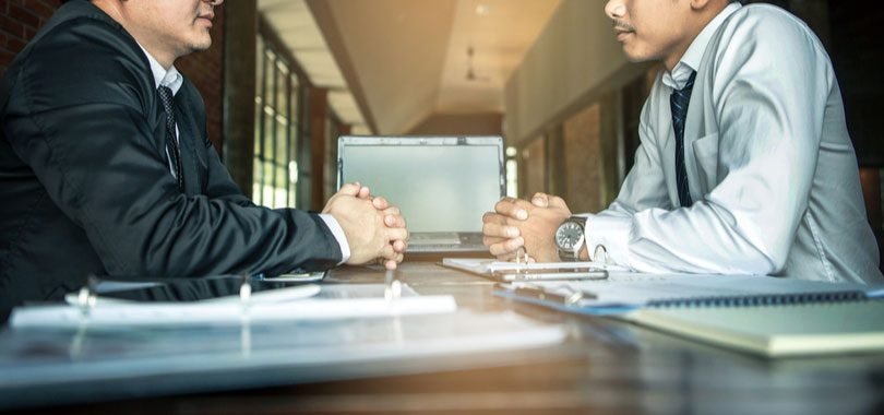 4 Questions To Ask When Negotiating A Job