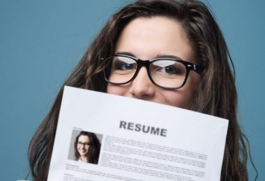 Resume-styles-that-will-get-you-the-job