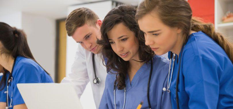 medical-student-mentors