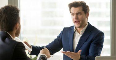7-negotiation-tips