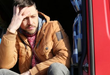 How-truckers-can-protect-their-mental-health1