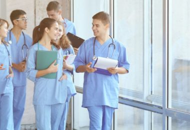 4-ways-the-nursing-profession-is-changing
