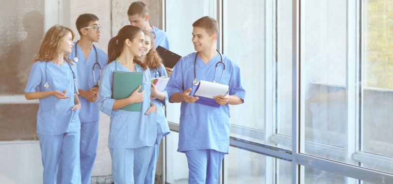 the nurses and hospitals responsibility to prevent the sentinel events from occuring Happy nurses week 2017  the jcaho has maintained a sentinel events database since  sixty-two percent of events occurred in general hospitals.