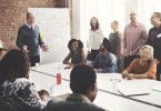 organizational-culture-and-leadership