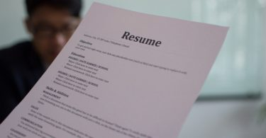 difference-between-resume-and-cv