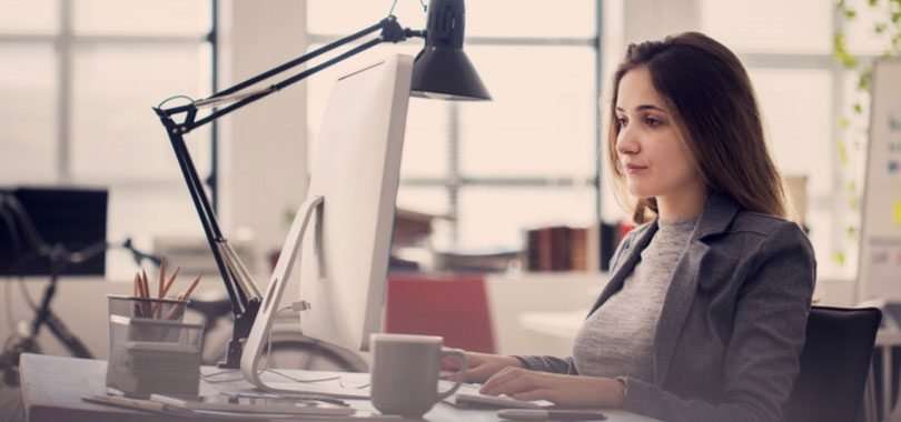 4-great-work-from-home-jobs-for-teachers