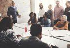 educational-leadership-styles