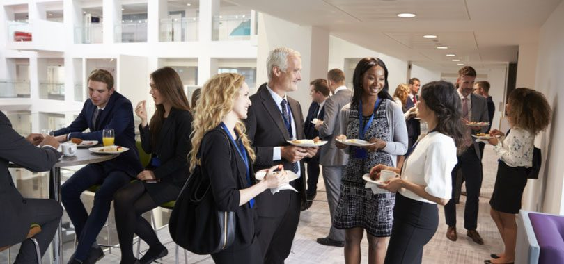 10-effective-networking-conversation-starters