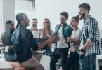 why hr is important office culture