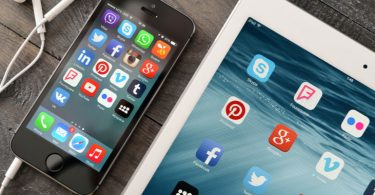 How To Use Social Media in Your Next Job Search