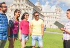 6 summer job opportunities for teachers