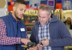 8 customer service tips every retail employee should have