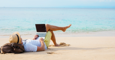 jobs-you-can-do-anywhere