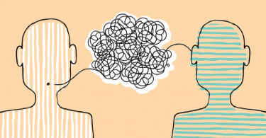 how-to-effectively-communicate-with-your-boss