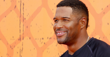 michael-strahan-on-hard-work