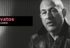john-varvatos-discusses-success