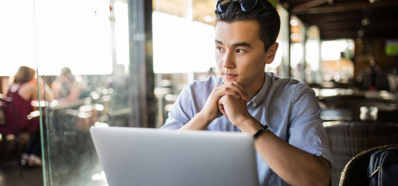 getting started guide bloomberg professional service This guide is meant to help you find laws and information on consumer finance using the navigation links in the left margin, you can learn how to find the following.
