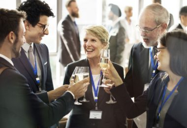 Why-you-should-keep-your-networking-circle-small