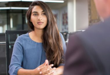 HR-managers-want-every-job-candidate-to-ask-these-questions