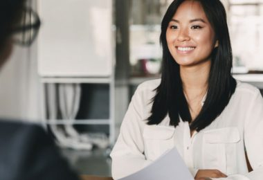 How-to-realistically-fill-your-resume-when-you-have-no-experience