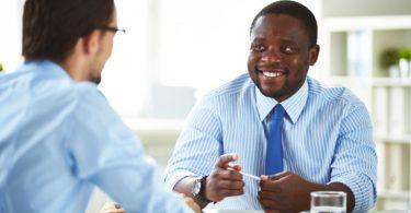 men-dress-job-interviews
