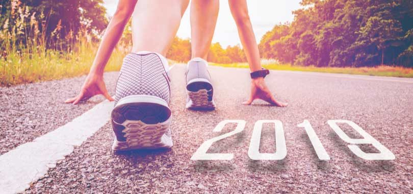 5-New-Year's-resolutions-for-your-career-in-2019