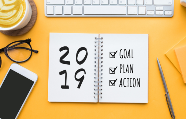 How-to-keep-your-resolutions