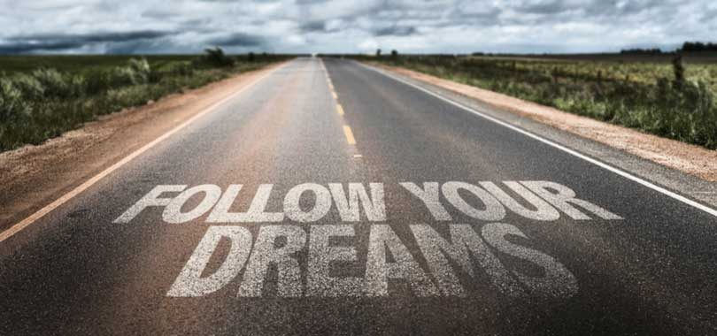 follow-your-dreams-