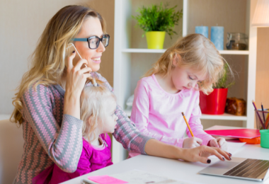 Debunking-six-myths-about-female-entrepreneurs
